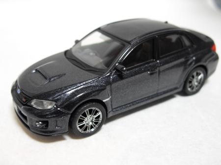 2010070403.JPG
